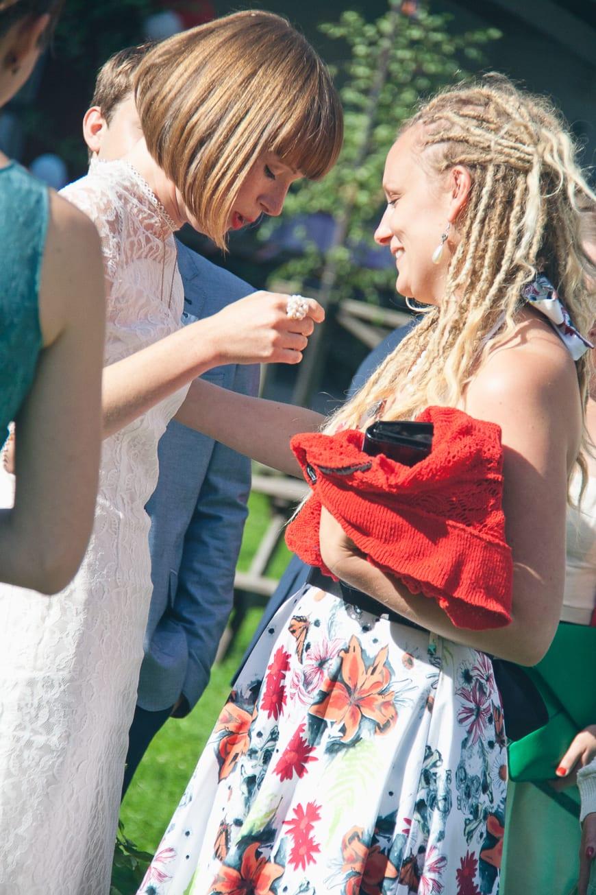 awesome_wedding_stockholm095