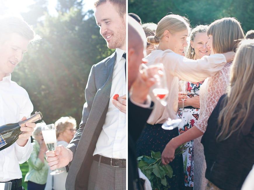 awesome_wedding_stockholm103