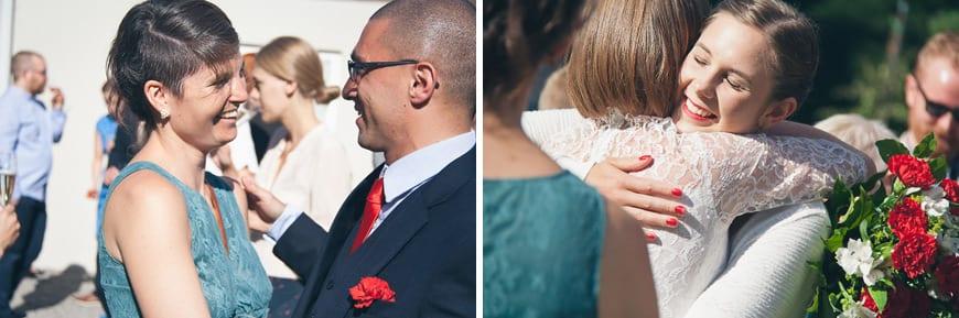 awesome_wedding_stockholm105