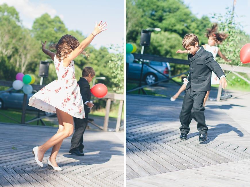 awesome_wedding_stockholm111