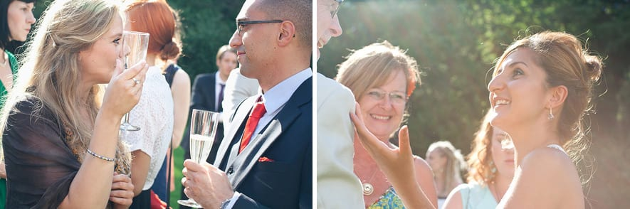 awesome_wedding_stockholm115diptyk