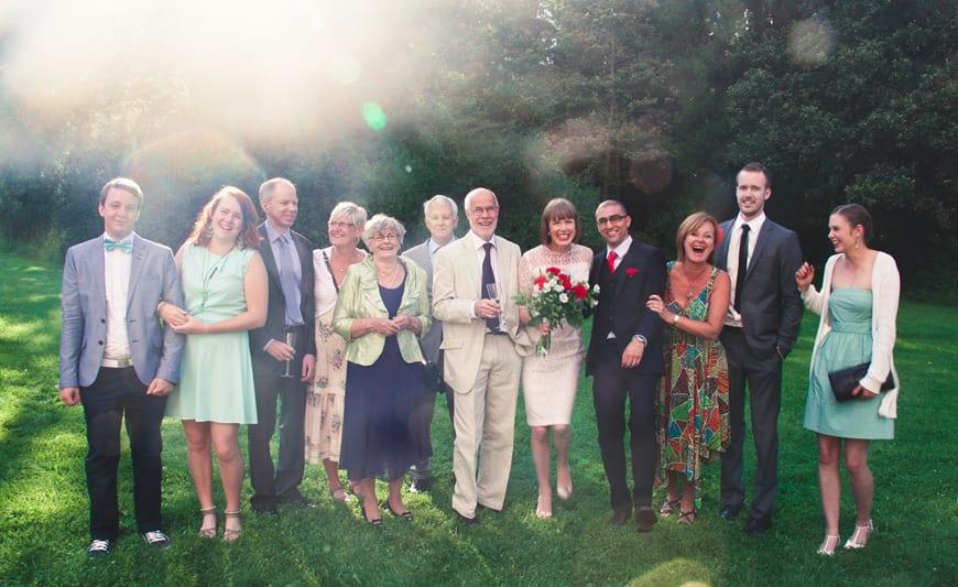 awesome_wedding_stockholm118