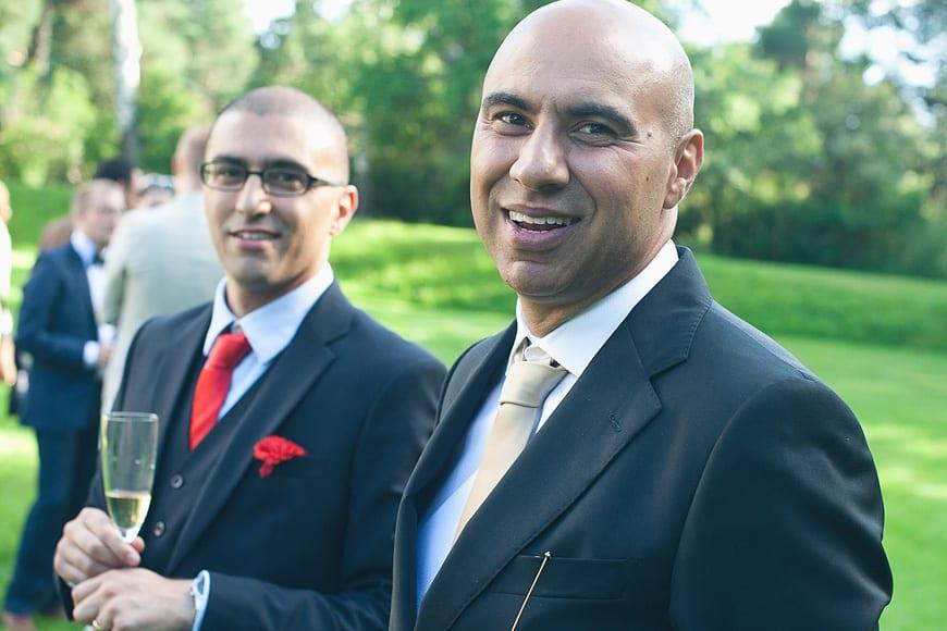 awesome_wedding_stockholm119
