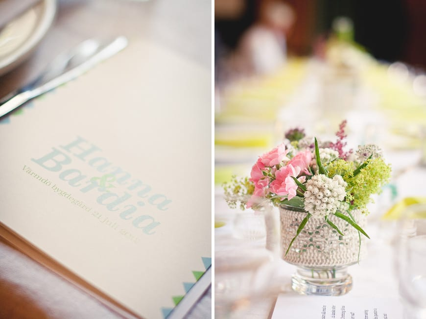 awesome_wedding_stockholm126