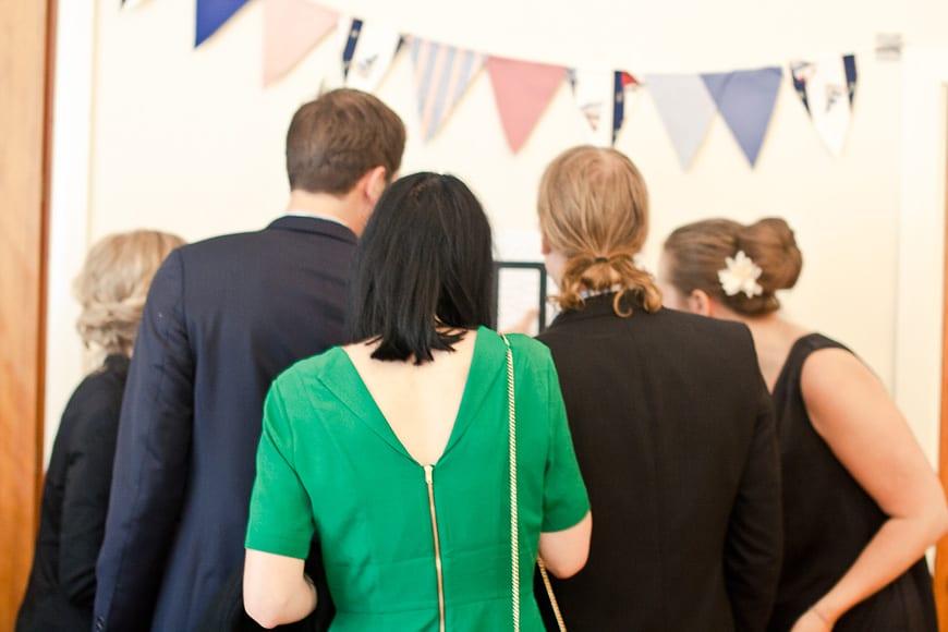 awesome_wedding_stockholm127