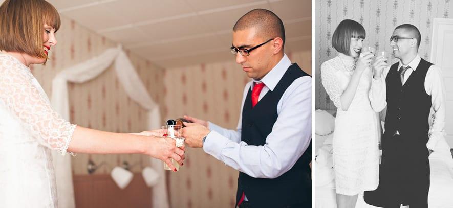 awesome_wedding_stockholm12diptyk