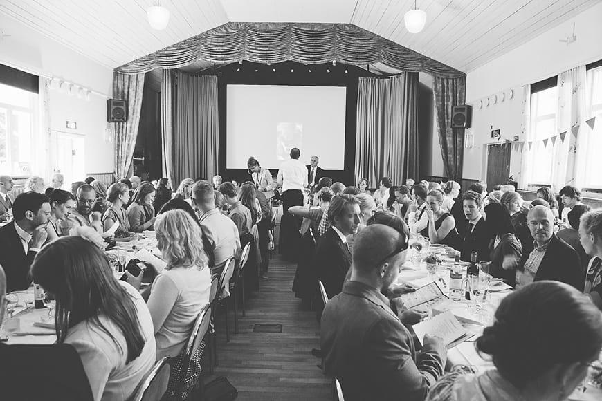 awesome_wedding_stockholm130
