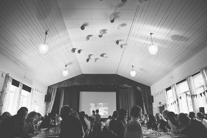 awesome_wedding_stockholm133