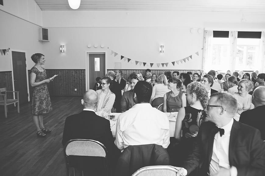 awesome_wedding_stockholm138