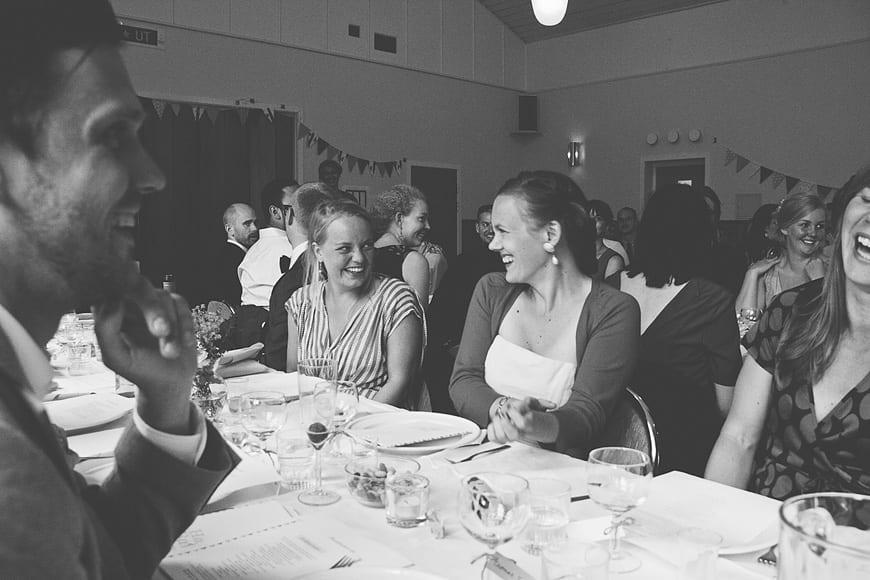 awesome_wedding_stockholm139