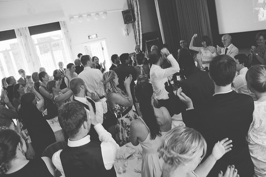 awesome_wedding_stockholm140