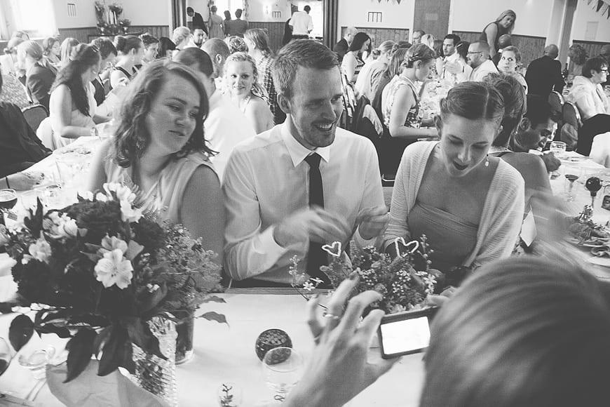 awesome_wedding_stockholm147