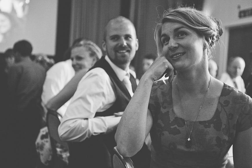 awesome_wedding_stockholm149