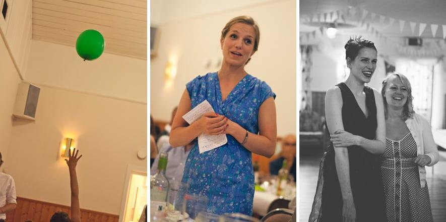 awesome_wedding_stockholm161diptyk
