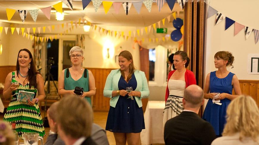awesome_wedding_stockholm169