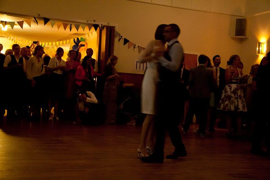 awesome_wedding_stockholm170