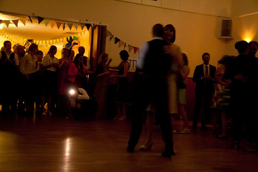 awesome_wedding_stockholm171