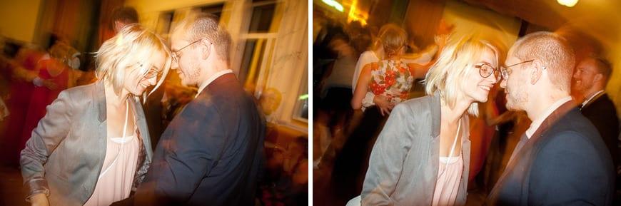 awesome_wedding_stockholm173