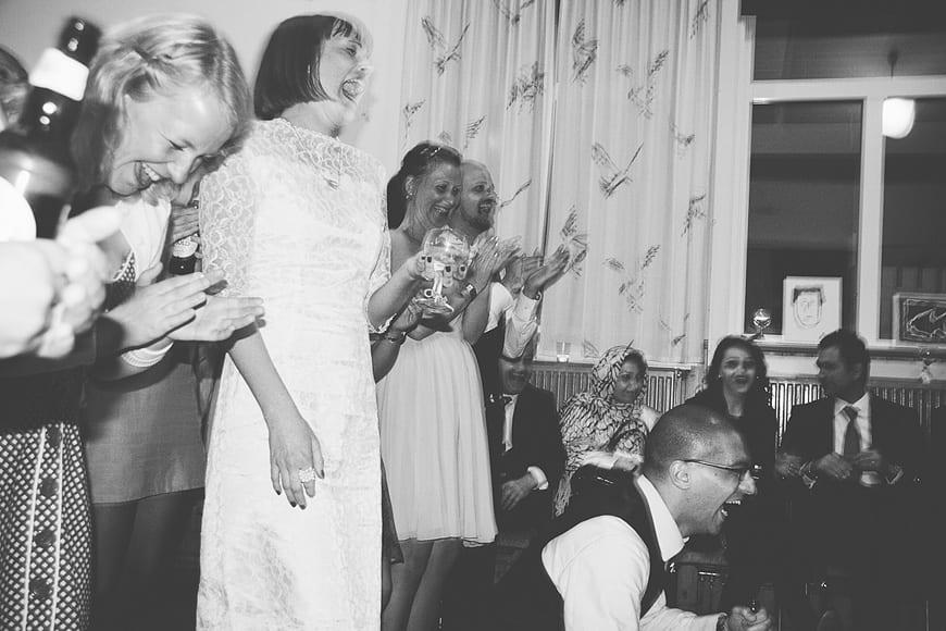 awesome_wedding_stockholm179