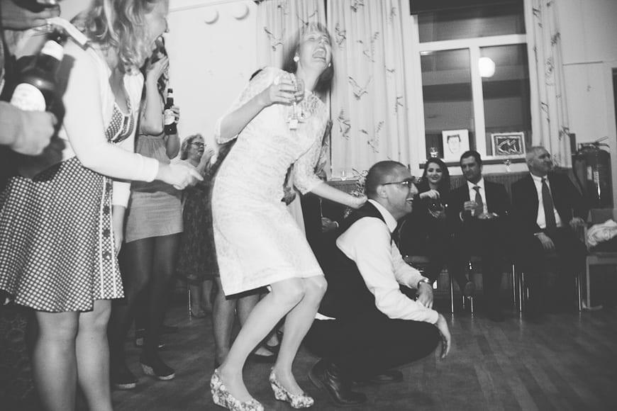 awesome_wedding_stockholm180