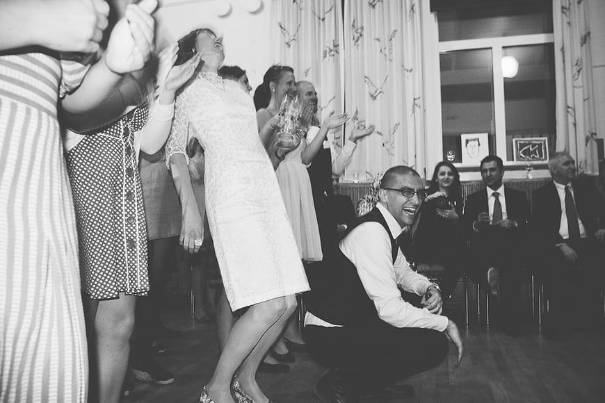 awesome_wedding_stockholm181