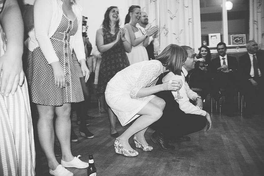 awesome_wedding_stockholm182