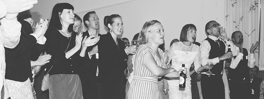 awesome_wedding_stockholm186