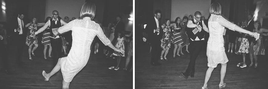 awesome_wedding_stockholm194diptyk
