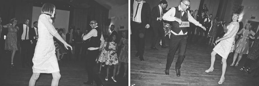 awesome_wedding_stockholm198diptyk