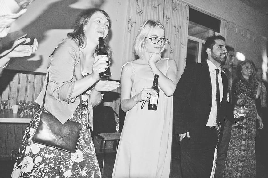 awesome_wedding_stockholm199