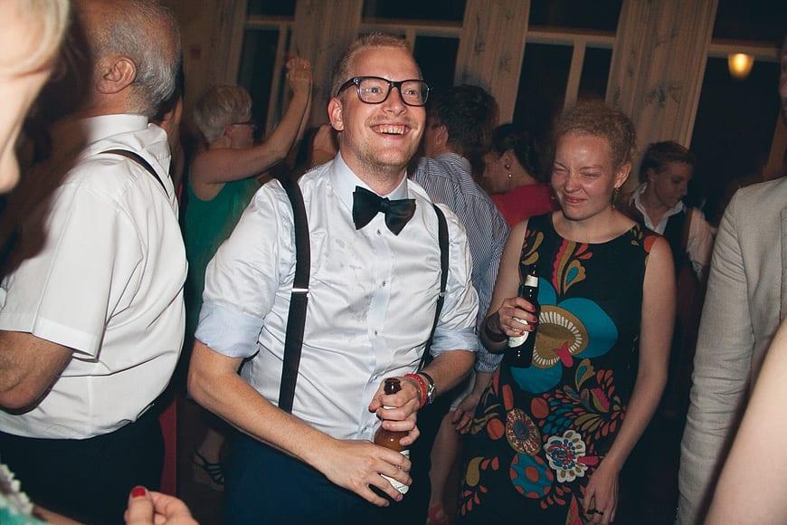 awesome_wedding_stockholm207