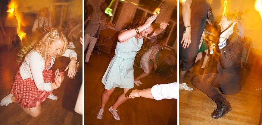 awesome_wedding_stockholm217