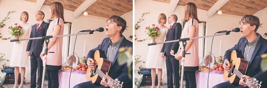 awesome_wedding_stockholm53diptyk