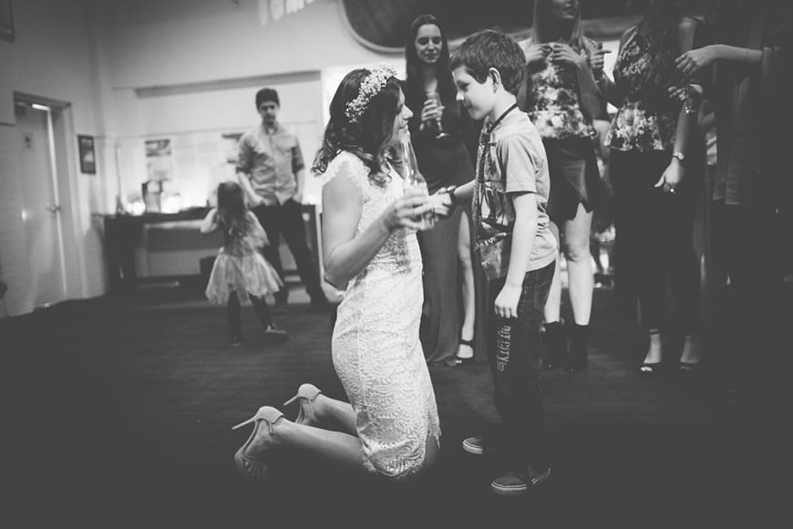 northern_beaches_engagement_elin_bandmann41