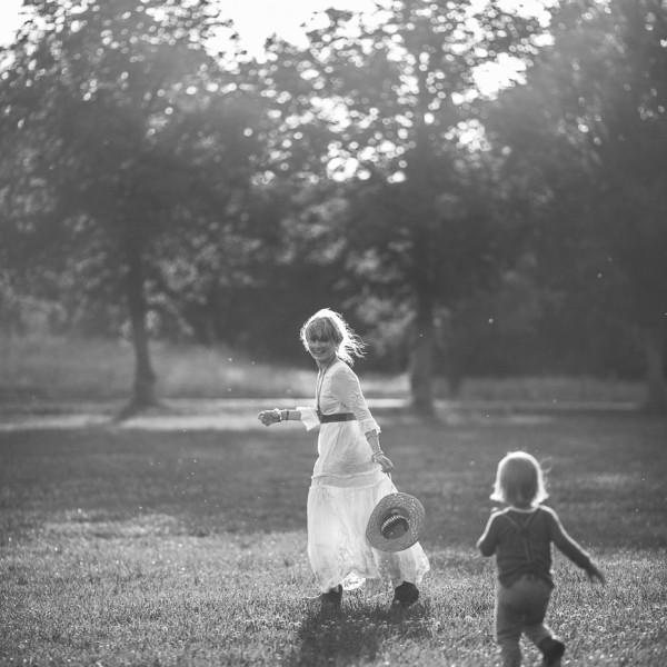 Anna + Sonny Lou | Portrait Photographer Stockholm
