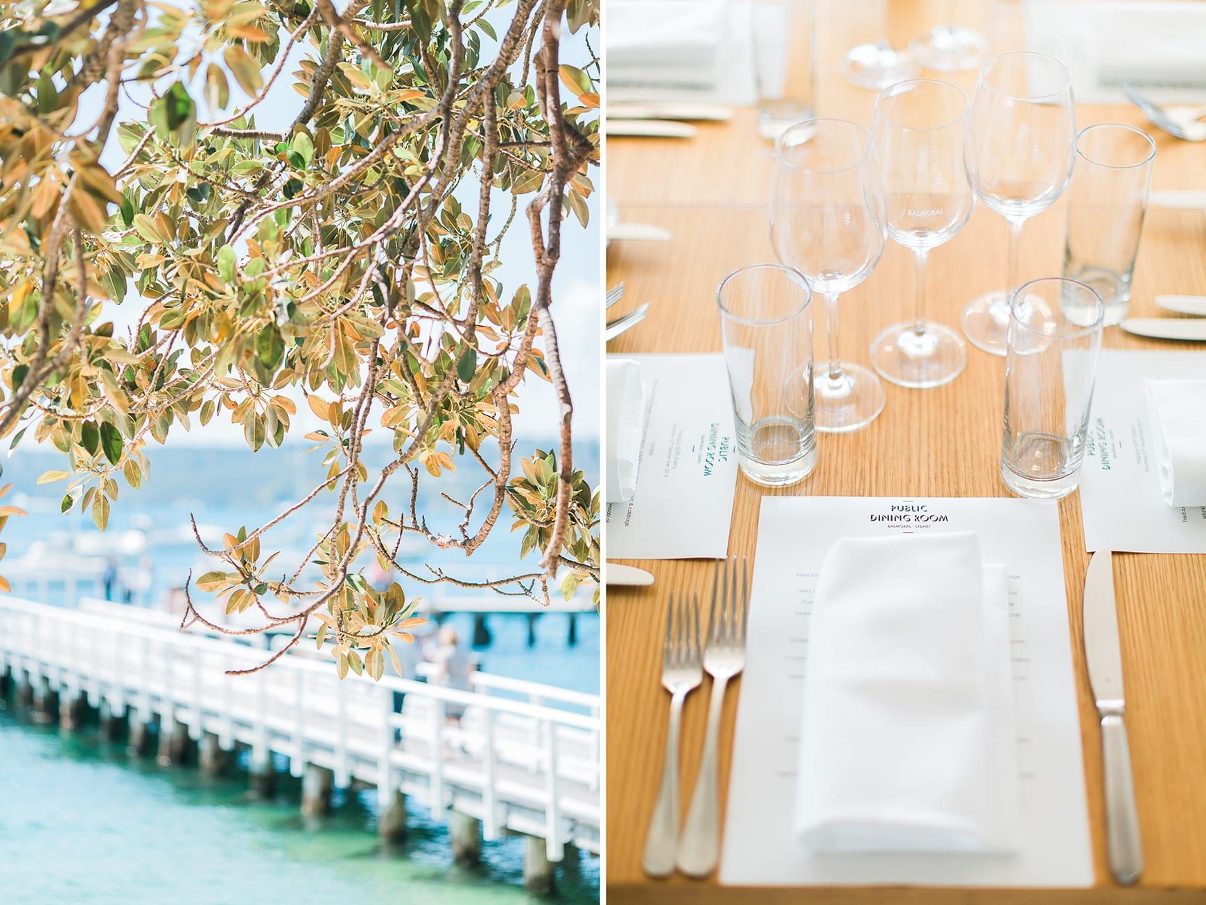the public dining room | BALMORAL | PUBLIC DINING ROOM - Elin Bandmann Photography ...