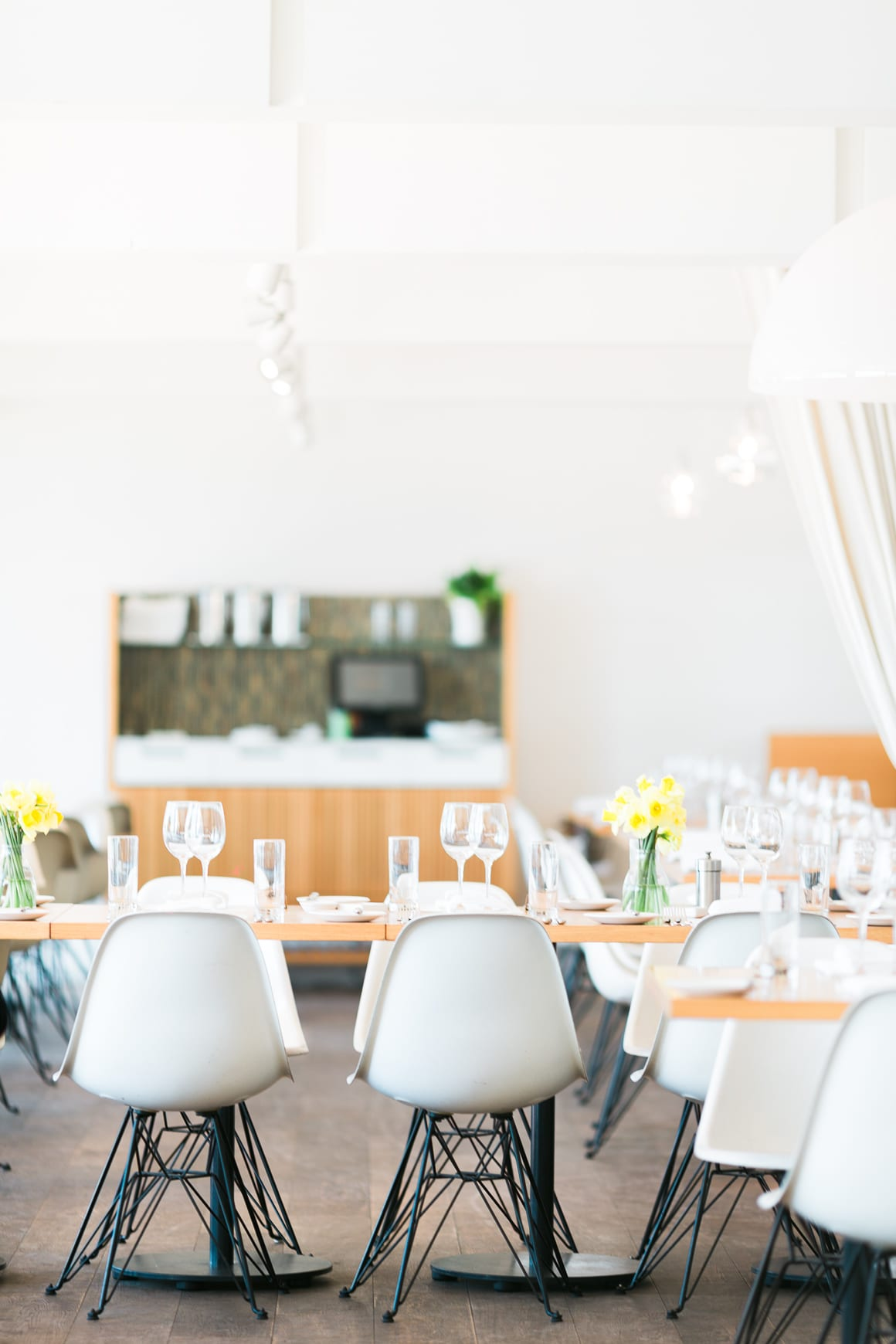 bamoral5 sydney photographer balmoral balmoral public dining room sydney 3. BALMORAL   PUBLIC DINING ROOM   Elin Bandmann Photography