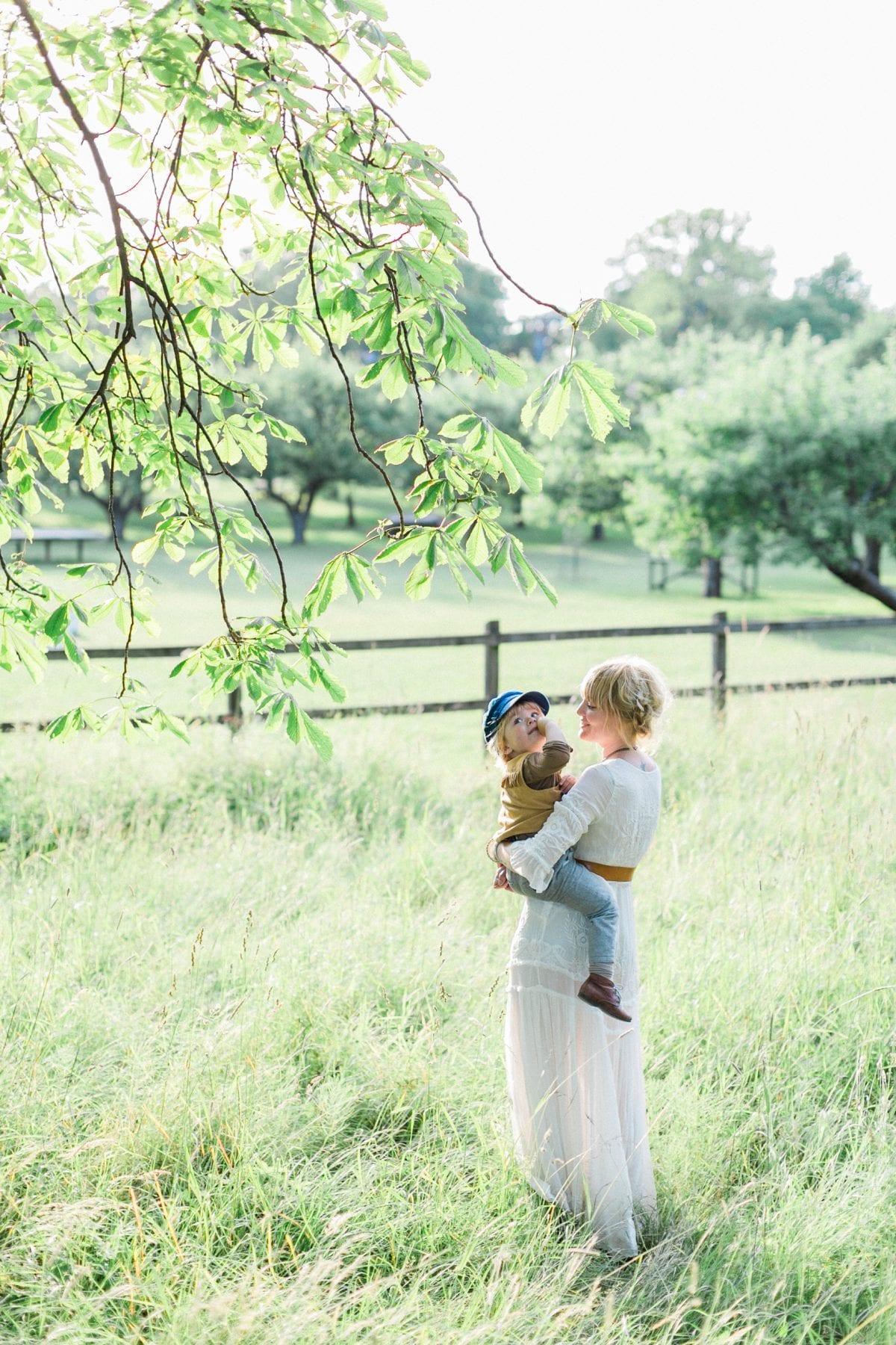 elin_bandmann_photography_wedding_photographer_sweden-15