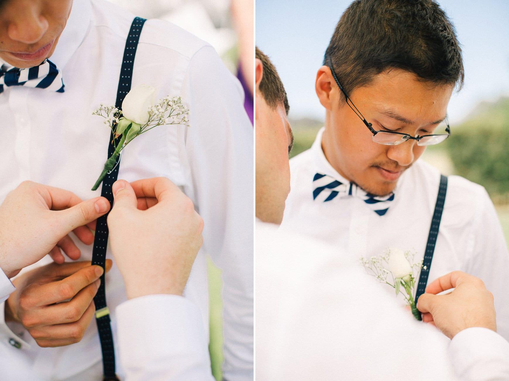 sydney polo club barn wedding