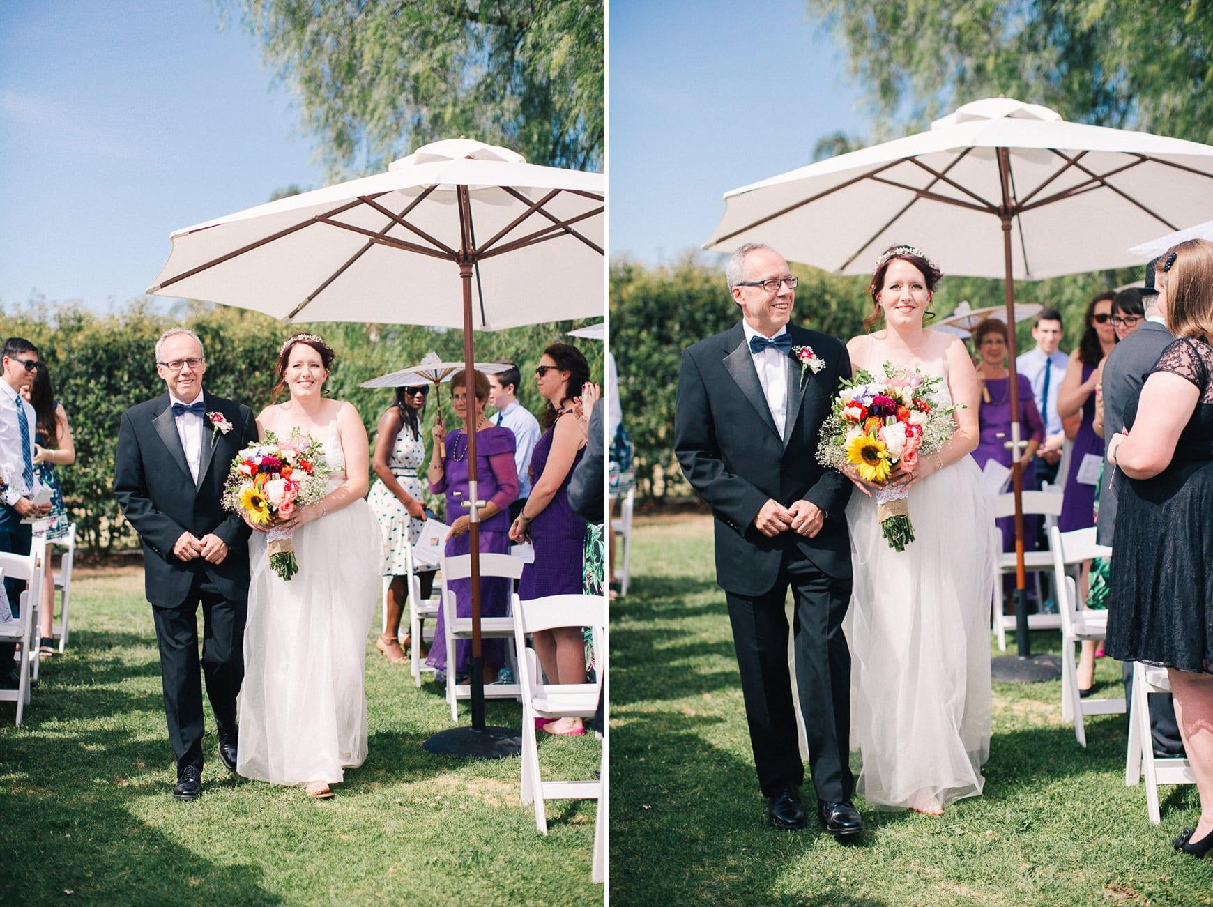 bridesmaids lantligt brollop lada