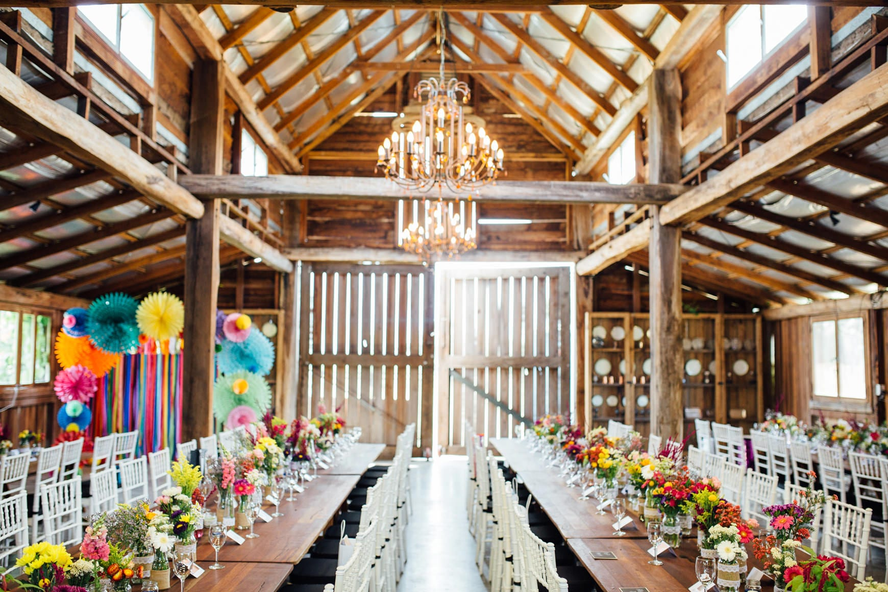 sydney polo club elin bandmann wedding photographer stockholm sydney