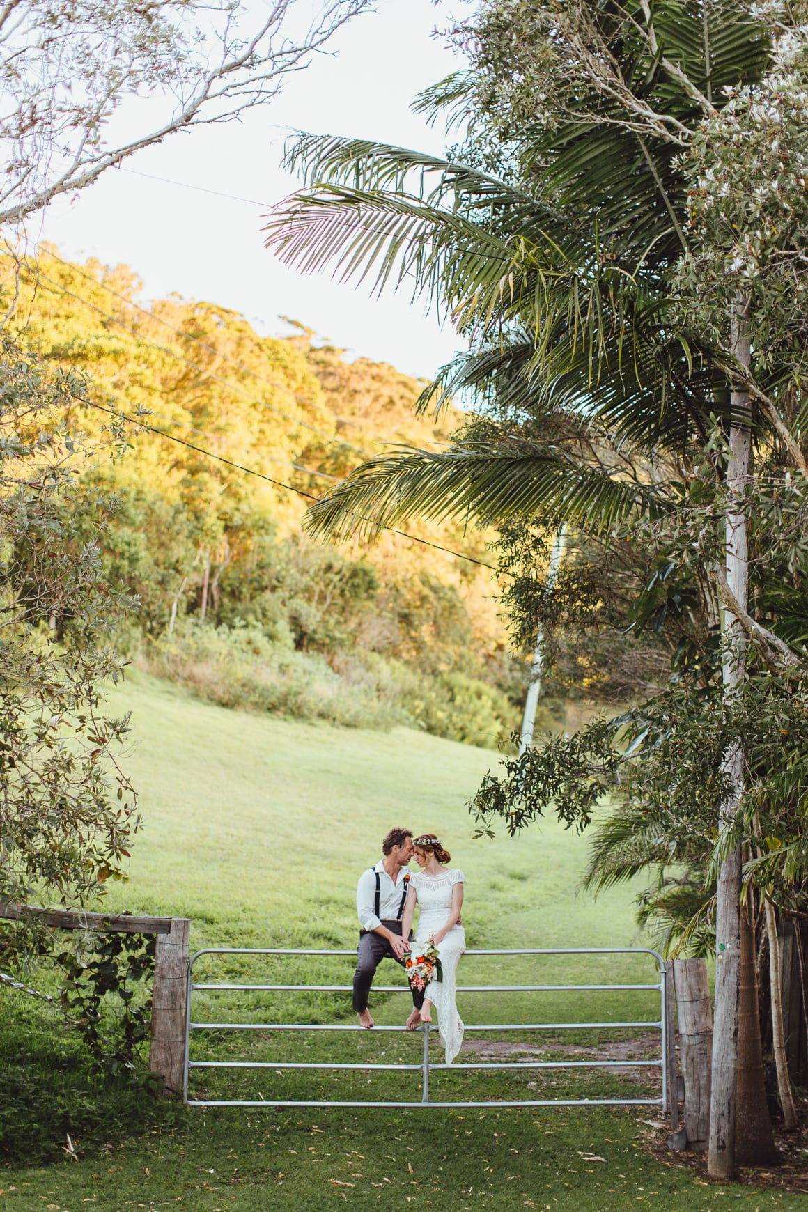elin_bandmann_photography_wedding_byron_bay-2