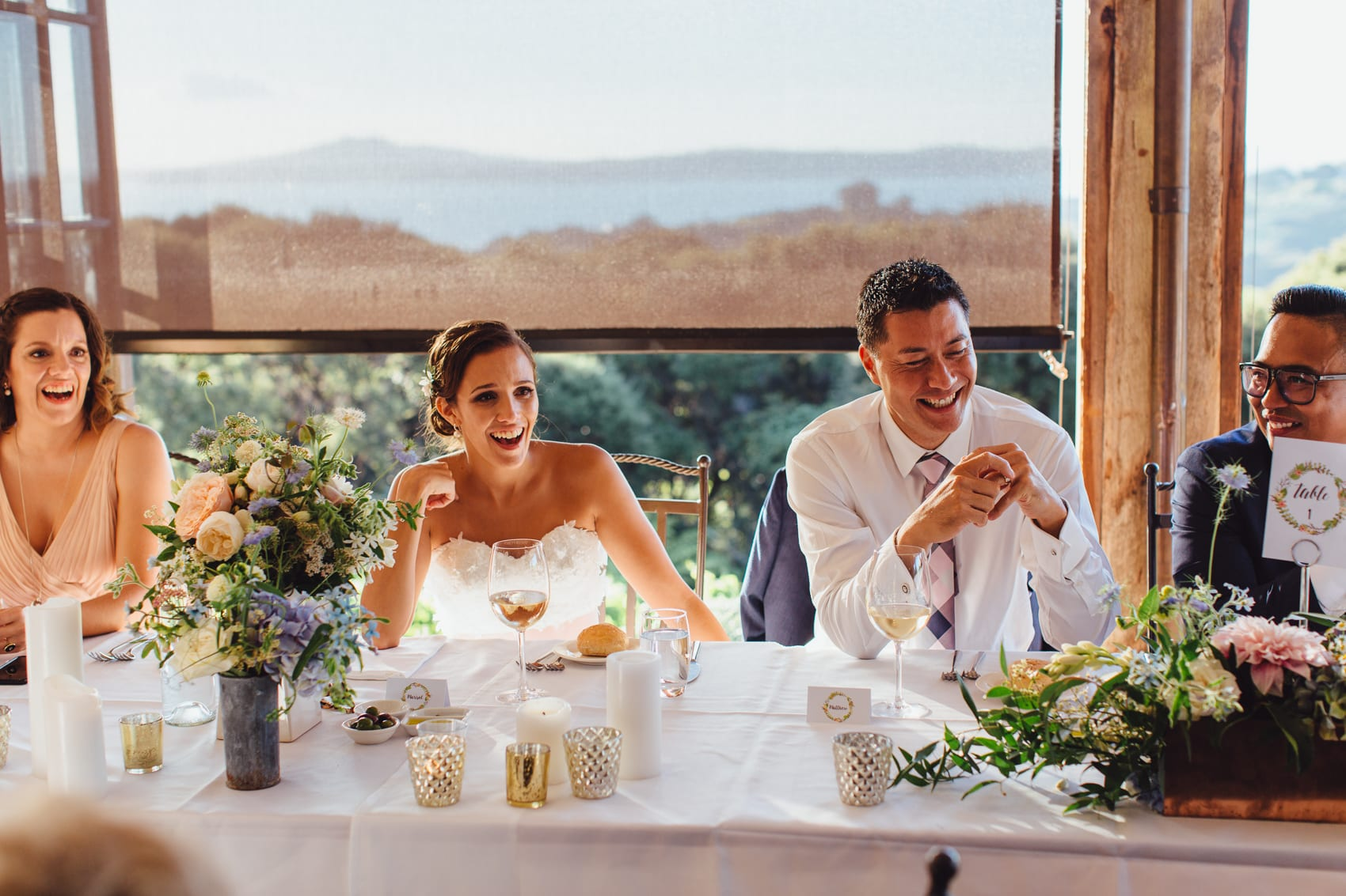 wedding_waiheke_elin_bandmann_photography-19