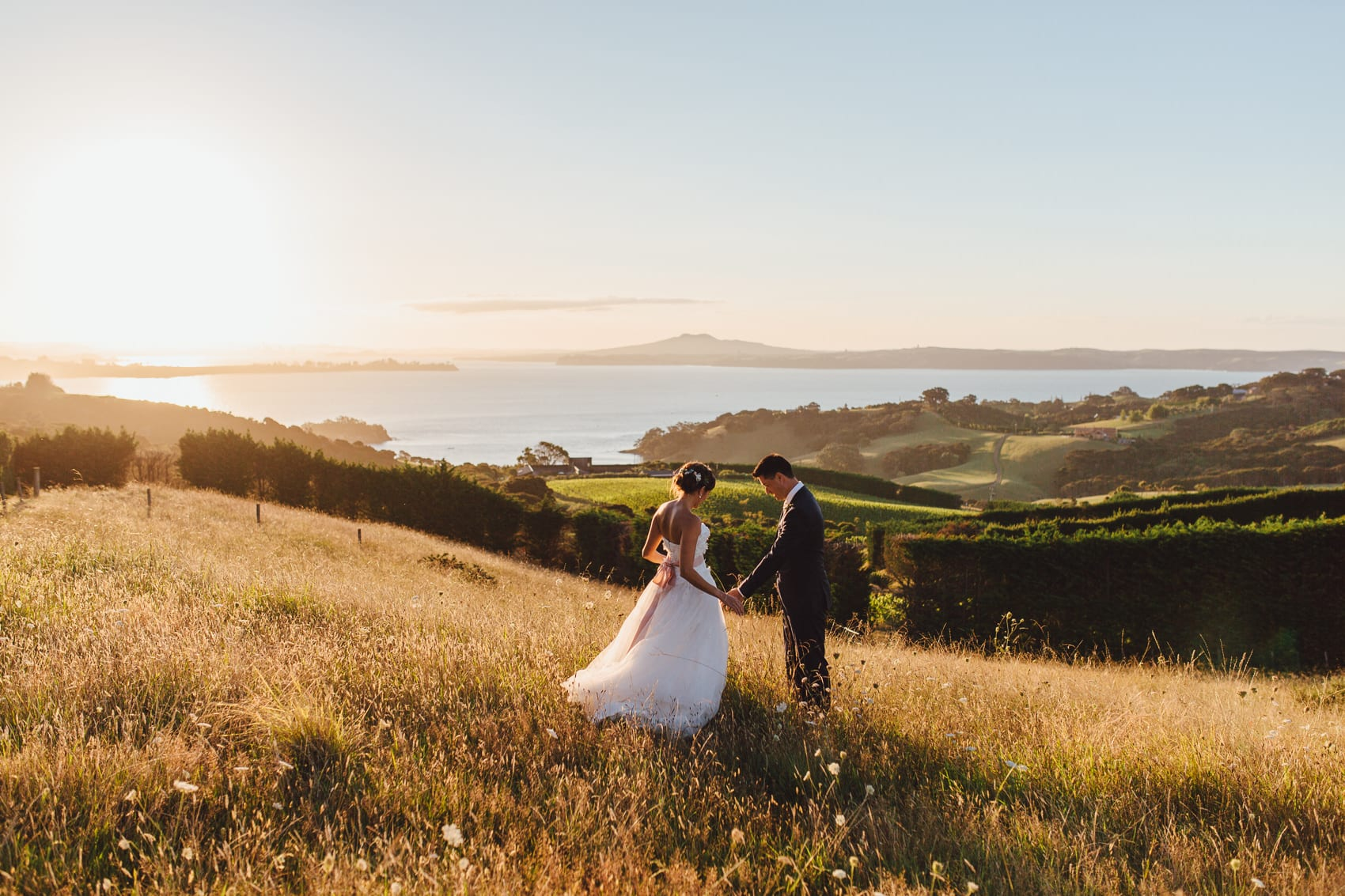 wedding_waiheke_elin_bandmann_photography-20