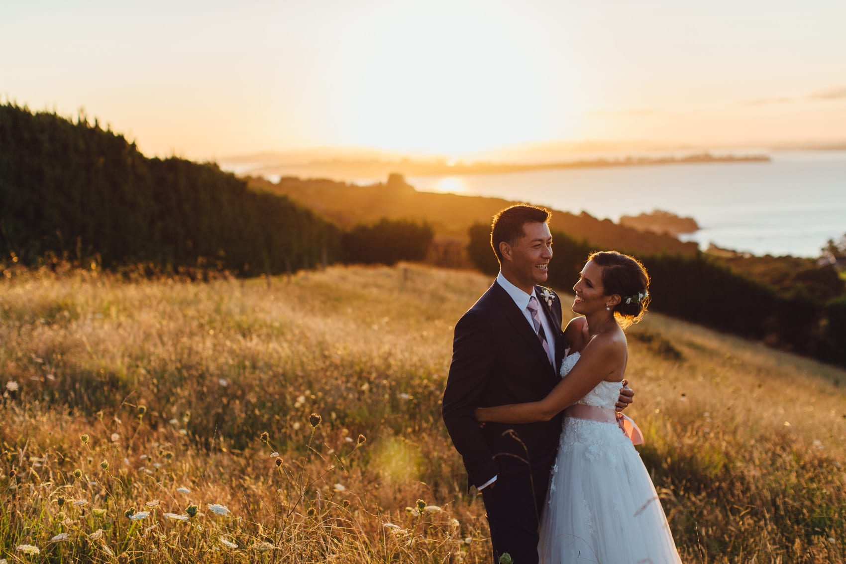 wedding_waiheke_elin_bandmann_photography-23