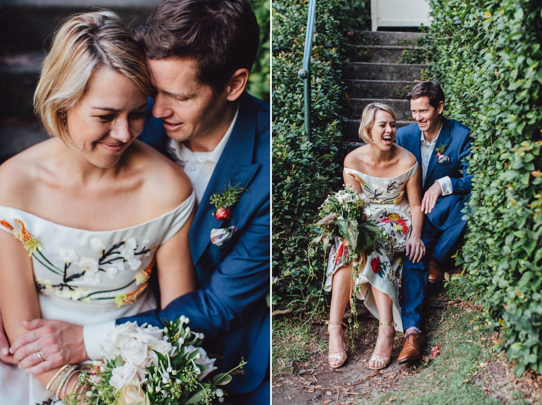 mckell_park_wedding_ruscutters_bay_elin_bandmann_photography