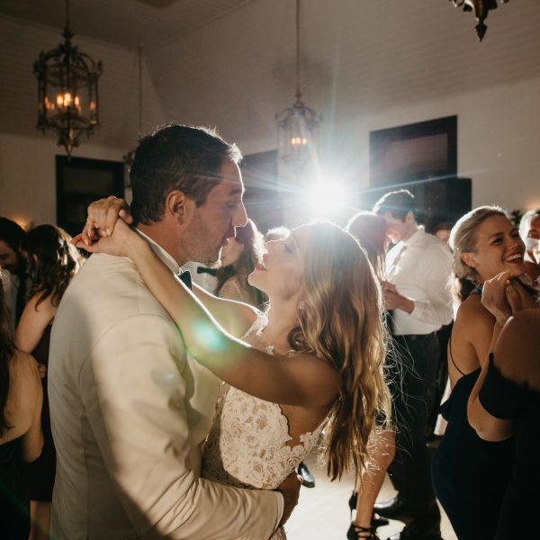 SNEAK PEEK - MONIQUE AND JOHNNY'S EPIC WEDDING AT JASPER'S BRUSH, BERRY
