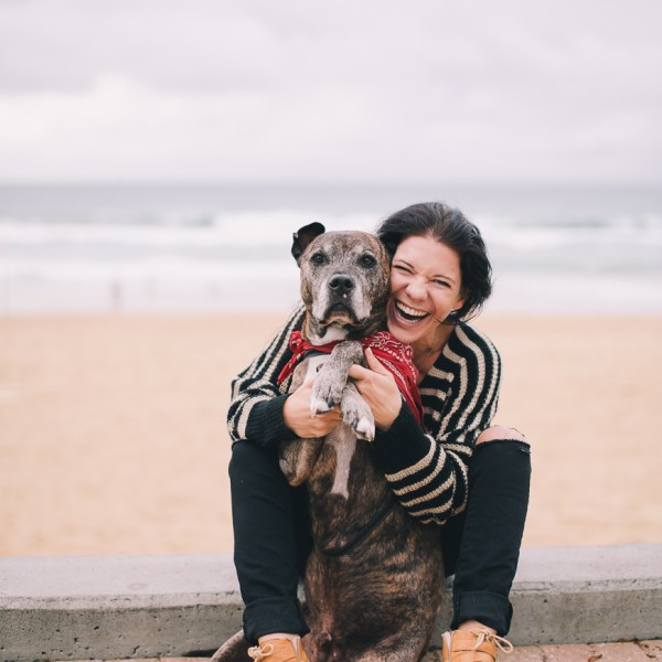 Best Friends Forever | Manly, Sydney