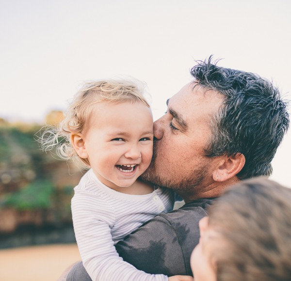 Clarkson Family | Family photographer |Photography Gift Card