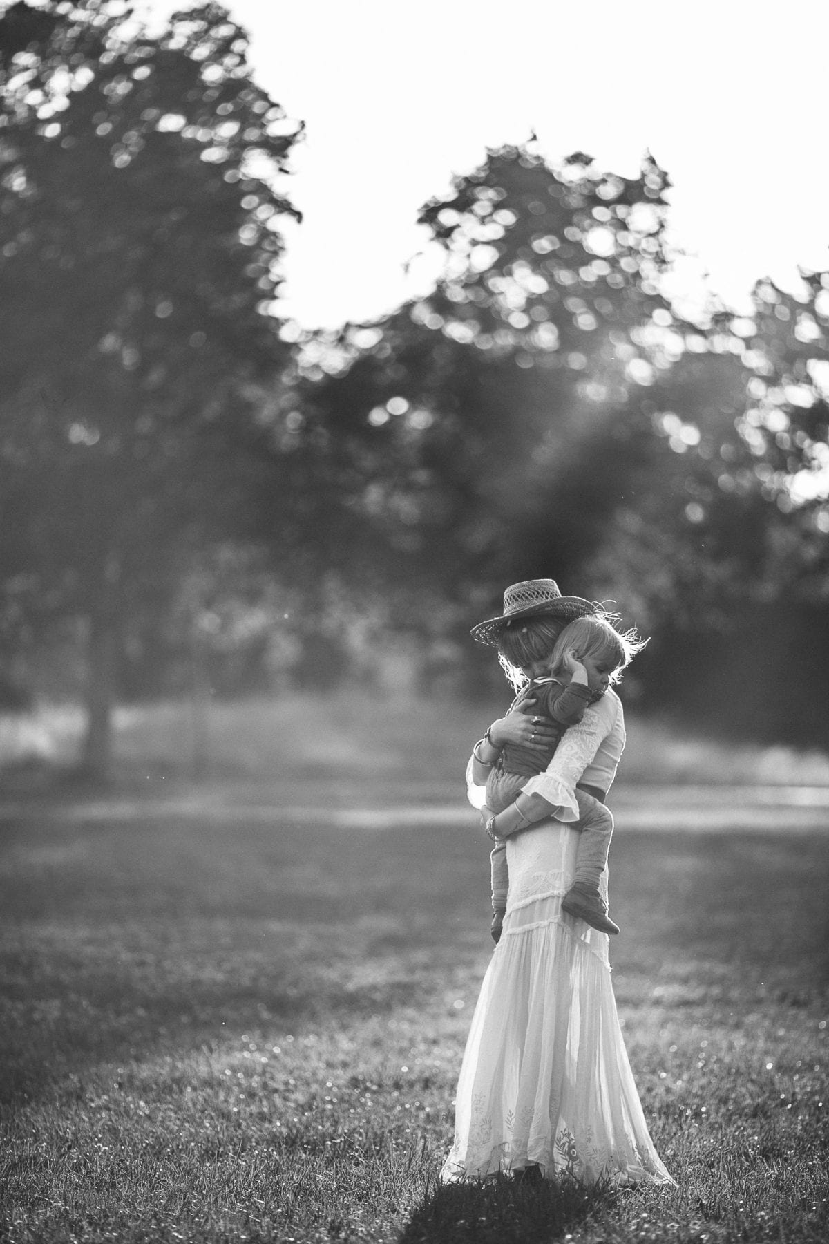 elin_bandmann_photography_wedding_photographer_sweden-37
